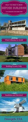 238 Best Modern Me Images On Pinterest | Architecture, Façades And ... 5990 Best Container House Images On Pinterest 50 Best Shipping Home Ideas For 2018 Prefab Kits How Much Do Homes Cost Newliving Welcome To New Living Alternative 1777 And Cool Ready Made Photo Decoration Sea Cabin Kit Archives For Your Next Designs Idolza 25 Cargo Container Homes Ideas Storage 146 Shipping Containers Spaces Beautiful Design Own Images