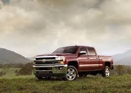 CHEVROLET Silverado 3500 HD Crew Cab Specs & Photos - 2013, 2014 ... 5 Affordable Ways To Protect Your Truck Bed And More Chevrolet Pressroom Canada Images Amazoncom 6 Piece Plug Kit For 2500hd Rear Wheel Well Cab 2014 Silverado 1500 Accsories Bahuma Sticker Zroadz Z332081 Front Roof Led Light Bar Mounts 42018 Chevy Ranch Hand Fsc14hbl1 Summit Series Full Width Tough Black W Rough Country 75 Suspension Lift Chevy Truck Accsories 2015 Near Me Chevrolet 3500 Hd Crew Specs Photos 2013 Fenders 3 Bulge Fibwerx