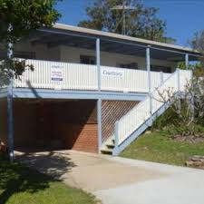 100 Taylorwood Resort Colonial Court Holiday Apartments Airlie Beach Home Facebook