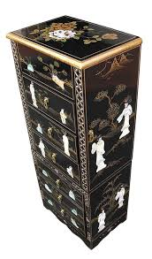 Chinese Furniture & Gifts - Black Lacquer Jewellery Armoire ... 6 Drawer Jewelry Armoire In Armoires Oriental Fniture Rosewood Box Reviews Wayfair Boxes Care Sears Image Gallery Japanese Jewelry Armoire Handmade Leather Armoirecabinet Distressed 25 Beautiful Black Zen Mchandiser Innerspace Deluxe Designer With Decorative Mirror Amazoncom Exp 11inch 3drawer Chinese Vintage Lacquer Mother Of Pearl 5 Drawers Oriental Description Extra Tall 38 Best Asian Style Images On Pinterest Style Buddha