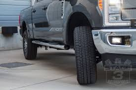 2017-2018 F250 & F350 Side Steps Raptor 5 Black Wheel To Oval Step Bars Rocker Panel Mount Side Steps For Chevy Dodge Ford And Toyota Trucks Truck Hdware 72018 F2f350 Crew Cab With Oem Straight Steelcraft 3 Round Tube Stainless Steel Or Powder Coat Grey Chevrolet Colorado With Out Nerf Topperking Ram Westin Pro Traxx 4 Autoeqca Lund Curved Fast Shipping Premier Ici Multifit Steprails