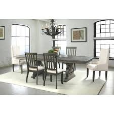 wayfair dining room chair cushions glass table chairs with arms