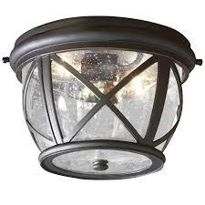 outdoor garage porch lights led outdoor wall lights halogen