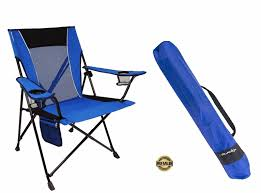 Portable Folding Chair Camping 2 Cup Holder And 50 Similar Items Hobbel Rocking Sheep Price In Uae Noon Babies Essentials Hoohobbers Hoohobber Chair White Seat Trim Primary Canvas On Popscreen New Bargains Outdoor Pink 24504 Navy Nursery Chair12 Ideas To Store Display Baby Personalized Childrens Amazoncom Electric Cradle Lipper Intertional Color Pecan Rocking