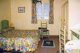 chambre d hote st pol de merveilleux chambre d hote pol sur ternoise 5 manoir de