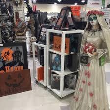 Tj Maxx Halloween by Tj Maxx 19 Photos Discount Store 20 Court House S Dennis Rd