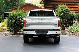 2016 Ford F-150 Reviews And Rating | Motortrend Review Ford F150 Trims Explained Waikem Auto Family Blog 2013 Xlt 50l 4x4 Start Up Exhaust Rev Youtube Jeremy Clarkson To Drive Hennessey Velociraptor 600 Photo Sandi Pointe Virtual Library Of Collections 2012 Supercrew Harleydavidson Edition First Test Motor 2019 Truck Photos Videos Colors 360 Views Fordcom Used 2014 Lariat 4x4 For Sale Ada Ok Jt683a Amazoncom Access B10019 5 6 Lomax Hard Tonneau Cover Automotive 2011 Ecoboost Trend Rwd In Perry Pf0108 Stuart Fl Ekd41725j Questions Why Is The Battery Draing Cargurus