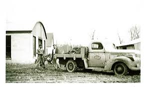 Cooperative History | Lyon-Lincoln Electric Cooperative, Inc. Horrific Moment Truck Driver Who Fell Asleep At Wheel Ploughs Into Lincoln And Douglass An American Friendship Nikki Giovanni Bryan Highway Forestry Village Of Chenequa Wisconsin Local Moving Reds Transfer Journal Star Two Men And A Truck Grows In 1851 4 Guys Fire Trucks Home Facebook Sears Motorbuggy Homepage 1912 Ad 1076 Billeder 61 Anmdelser Flyttemand May Birthdays Riteway Conveyors Inc