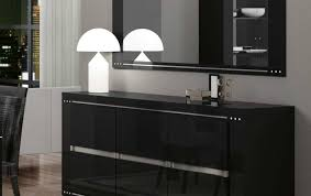 miraculous image of cabinet to go outlet enthrall cabinet