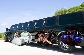 Luxury Limousine Montreal, The Leading Limo Service | 514-700-3634 Crazy Custom Built Cadillac Limo Pickup Truck Youtube Bakersfields Choice Bakersfield Service Dodge News Of New Car Release And Reviews Best Image Kusaboshicom Belvedere Limousine 2028 Passengers Party Bus The Vault Las Vegas Armored Starting A Hire Business In Australia H2 Hummer Stretch Perfect And Sedan Panel Calls For Limousine Regulations After Deadly Long Island Crash