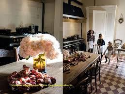 la cuisine des mousquetaires manger nouveau image de la cuisine des mousquetaires luisgarcia info