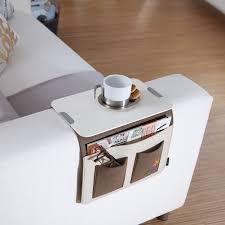 plateau de canapé plateau pour canapé ideecadeau fr