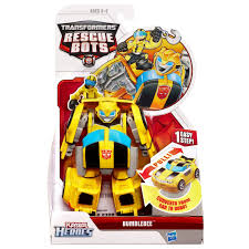 Rescue Bots Toys Toys: Buy Online From Fishpond.com.au