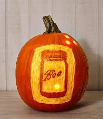 Cute Pumpkin Carving Ideas by Unique Pumpkin Carving Ideas Unique Pumpkin Carving Ideas Easy