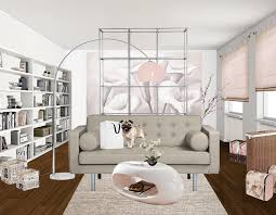 deutschland couchland das sofa ist der deutschen liebstes