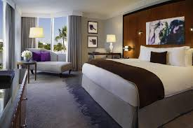 Meetings & Events at Pullman Miami Airport formerly Sofitel Miami