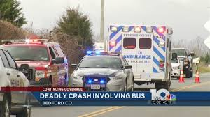 100 Joppa Car And Truck World State Police Identify 29yearold Who Died In Bedford County