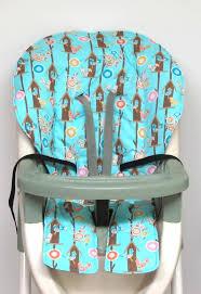 Graco Harmony High Chair Recall by 100 Graco Harmony High Chair Replacement Tray Graco