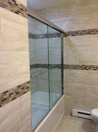 Inspiring Diy Bathroom Tile Wall Designs Tiles Ideas Excellent ... Diy Small Bathroom Remodel Luxury Designs Beautiful Diy Before And After Bathroom Renovation Ideasbathroomist Trends Small Renovations Diy Remodel Bath Design Ideas 31 Cheap Tricks For Making Your The Best Room In House 45 Inspiational Yet Functional 51 Industrial Style Bathrooms Plus Accsories You Can Copy 37 Latest Half Designs Homyfeed Inspiring Tile Wall Tiles Excellent Space Storage Network Blog Made Remade 20 Easy Step By Tip Junkie Themes Unique Inspirational 17 Clever For Baths Rejected Storage