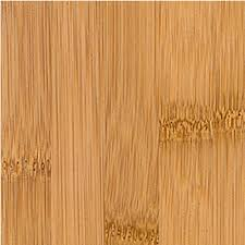 Teragren Bamboo Flooring Canada by Home Decorators Collection Horizontal Toast 3 8 In Thick X 3 7 8
