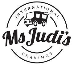 Calendar — Ms. Judi's Food Truck & International Cravings, LLC Delicious Craving Wilmington De Food Trucks Roaming Hunger Co In North Hills Is More Than A Trendy Asian Fusion Restaurant Cravings Cafe Home Paso Robles California Menu Prices Wine And Vintage Chases Go Southwestern Beyond Tucson On The Road With The Great Keep It Casian Order Online 150 Photos 90 Reviews Best Restaurants No 14 Taiwan 15 Essential To Find Charleston Eater Kaika Teppanyaki Fusion Tasty Affordable Sushi 5 Points Marissa Says A Lifestyle Blog March 2013