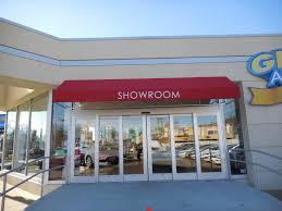 Awnings - Retractable Business Awnings & Patio Covers - Loumarc ... Awnings Signpros Nj Custom Canopies Eco Awning Company Retractable Bloomfield New Jersey Fabric Awnigns Nj Residential Alinum Ocean City Usa Wooden Accommodations Resort Homes Commercial Canvas Cheap For Sale Sydney Repair Sunsetter Easy Shade Window Job In Lakewood By Dome Design 2017 Cost Calculator Villas Manta Contact Us The Warehouse Ny