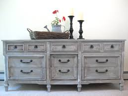 Baby Cache Heritage Dresser Chestnut by 52 Best Naturals Images On Pinterest French Linens Painted