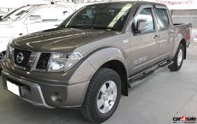 Pickup Truck Used Cars For Sale In Pattaya