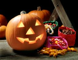 O Fallon Pumpkin Beer by Halloween Costume And Candy Spending Reaches Record Money