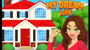 Home Design Story Dream Life iPhone & iPad Gameplay Video