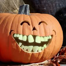 Funny Pumpkin Carvings Youtube by Cool And Creative Halloween Pumpkin Carving Ideas One Good Thing