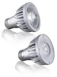 Lunera Susan Lamp Vertical by Led Light Bulbs Tubes U0026 Downlights Lighting Spot Com