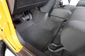 Jeep Jk Floor Mats by Bedrug And Bedtred Floor And Cargo Liners For Jeep Wrangler