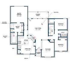 Tilson Homes Floor Plans tilson homes floor plans carpet vidalondon