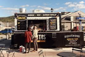 100 Food Trucks In Nyc Smorgasburg Williamsburg Location Is Adding On