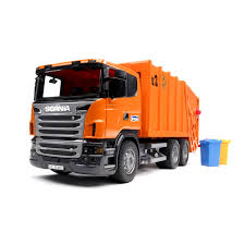 Bruder Scania R Series Garbage Truck Orange 03560 - Jadrem Toys Garbage Trucks Orange Youtube Crr Of Southern County Youtube Man Truck Rear Loading Orange On Popscreen Stock Photos Images Page 2 Lilac Cabin Scrap Vector Royalty Free Party Birthday Invitation Trash Etsy Bruder Side Loading Best Price Toy Tgs Rear Ebay