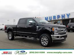 New 2019 Ford Super Duty F-250 SRW Lariat Pickup Truck In Delaware ... Shaqs New Ford F650 Extreme Costs A Cool 124k The Plushest And Coliest Luxury Pickup Trucks For 2018 2013 Used Super Duty F350 Srw Platinum At Country Auto Group Breaking The Sixfigure Barrier Fords F450 Limited Can Set You Gallery Sultan Of Johors Super Truck Paul Tan Image 2015 Leveled Ford Extreme Super Truck Cars Vans Utes On Carousell Show N Tow 2007 When Really Big Is Not Quite Enough 2008 F550 Drw Crew Cab Flatbed 4x4 Fleet Roush Performance Unleashes Beast In F250 2017 Xlt 4x4 Truck Sale In Pauls