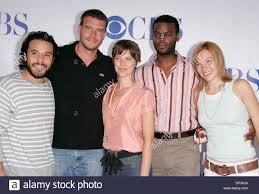 Jul 15, 2006; Pasadena, California, USA; Cast Of