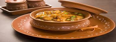 cuisine samira samira restaurant allahabad indian cuisine restaurant