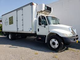 100 Used Trucks In Arkansas Commercial For Sale In