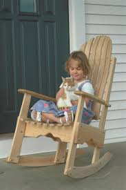 Cypress Rocking Chair How To Build A Rocking Horse Wooden Plans Baby Doll Bedding Chevron Junior Rocking Chair Pad Pink Chairs Diy Horse Tutorials Diy Crib Doll Plan The Big Easy Motorcycle Wood Toy Plans Pdf Download Best Ecofriendly Toys That Are Worth Vesting In And Make 2018 Ultimate Guide Miniature Fniture You Can Make For Dollhouse Or Fairy Garden Toy Play Childs Vector Illustration Outline