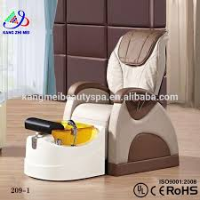 Pipeless Pedicure Chairs Uk by Spa Pipeless Motor Spa Pipeless Motor Suppliers And Manufacturers