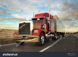 18 Wheel Truck On Road During Stock Illustration 336055757 ... Filetim Hortons 18 Wheel Transport Truck In Vancouverjpg Wheeler Truck Accident Lawyers Dallas Lawyer Beware The Unmarked 18wheeler Ost 2009 Wildwood Show Youtube Nikola Motor Presents Electric Concept With 1200 Miles Range Toyota Rolls Out Hydrogen Semi Ahead Of Teslas Cars Trucks Wheeler 3969x2480 Wallpaper High Quality Wallpapers Two Tone Pete Peterbilt Big Rig 18wheeler Trucks Semi Trailers At A Transportation Depot Stock Photo Sunny Signs Slidell La Box 132827