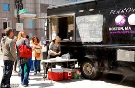Food Truck Throwdown Brings Thousands To Greenway; BostonTakes The ... The Images Collection Of Unique Food Truck Ideas Delivery Meals On Wheels Most Popular Food Trucks For Your Wedding Ahmad Maslan Twitter Jadiusahawan Spt Di Myfarm These Are The 19 Hottest Carts In Portland Mapped One Chicagos Most Popular Trucks Opening Austin Feed Truck Festivals Roll Into Massachusetts Usafood With Kitchenfood In Kogi Bbq La Pinterest Key Wests Featured Guy Fieris Diners Farsighted Fly Girl Feast At San Antonios Culinaria How Much Does A Cost