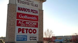 Bed Bath Beyond Raleigh Nc by Armada Hoffler Properties Nyse Ahh Buys Parts Of South Durham