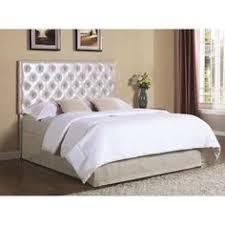 Leggett And Platt Upholstered Headboards by Coaster Chloe Upholstered Headboard Las Vegas Furniture Online