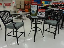 Matalinda Expandable Rectangular Teak Outdoor Table Set Mini ... Patio Set Clearance As Low 8998 At Target The Krazy Table Cushions Cover Chairs Costco Sunbrella And 12 Japanese Coffee Tables For Sale Pics Amusing Piece Cast Alinum Ding Pertaing Best Hexagon Sets Zef Jam Patio Chairs Clearance Oxpriceco For Fniture Magnificent Room Square Rectangular Wicker Teak Outdoor Surprising South Wonderf Rep Small Dectable Round Eva Home Contemporary Ideas