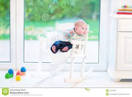 Funny Newborn Baby Boy Relaxing In Rocking Chair Stock Image ... Social Science Pictures Download Free Images On Unsplash Little Big Table By Magis Stylepark Boy Sitting In Chair And Holding Money Stock Image Trevor Lee And The Big Uhoh Red Press Small Half Round Table Onur Elci Friends Of Freunde Von Freunden Proper Positioning Latchon Skills Ask Dr Sears Nice Elderly Grandma In A Rocking Chair Fisherprice Laugh Learn Smart Stages Childrens Chelsea Daw Arm Laura Fniture Bentwood Rocker Refashion Gypsy Magpiegypsy Magpie 25 Simple Proven Ways To Destress