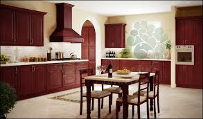 Rta Cabinet Hub Promo Code by Kitchen Room Awesome Rta Kitchen Cabinets Reviews Rta