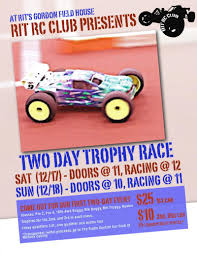 RIT RC Car Club Rochester NY - R/C Tech Forums Monster Jam 2016 Blue Cross Arena Nea Crash Youtube Jam Carrier Dome Syracuse 4817 Hlights Full Show Truck Photo Album Truck Photo Album Albany Ny Championship Race 2017 Tickets Motsports Event Schedule 2018 Now On Sale Star Clod Pounder Twitter Have You Ever Wanted To Be A Judge At Monsters Monthly Find Results Page 9